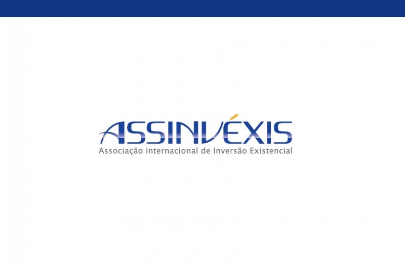 Associação Internacional de Inversão Existencial - ASSINVÉXIS