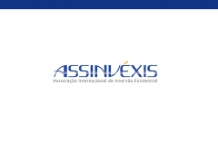 Associa��o internacional de invers�o existencial - assinv�xis - foto 11