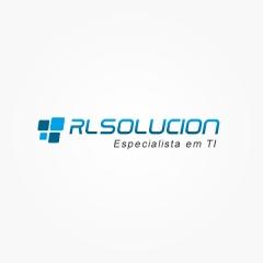 RLsolucion Consultoria e Serviços de Informática LTDA - Foto 1