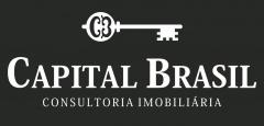 Capital brasil consultoria imobili�ria - marco a. arag�o - foto 6