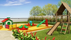 Clientes world toys