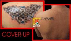 Alta volta tattoo & piercing - foto 10