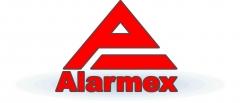 Alarmex distribuidora de alarmes - cftv - automatizador de portão   -