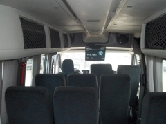 Ms transportadora turistica - foto 2