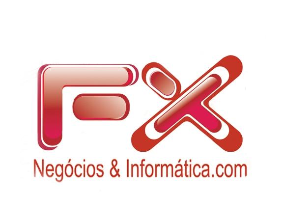Fx Negocios & Informatica Ltda.