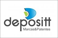 Depositt marcas e patentes - foto 7