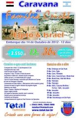 Cruzeiros ,  passagens aéreas , turismo nacional e internacional