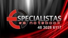 Www.especialistasemnotebook.com.br 48 30286117