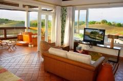 Hotel Fazenda Boa Luz - Foto 16