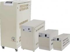 Eletron tec soluções em sistemas de energia - foto 29