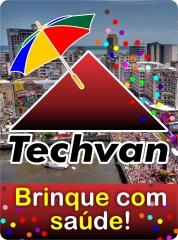 Techvan tecnologia em cartões e crachás ltda - imbiribeira - foto 19