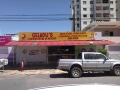 Geladu's distribuidora de bebidas - foto 15
