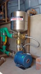 Easpec - energia alternativa, serv. e prod. ecológicos p/ construção - foto 8