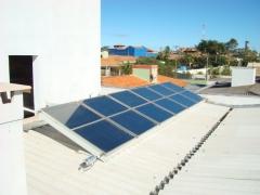 Easpec - energia alternativa, serv. e prod. ecol�gicos p/ constru��o - foto 4
