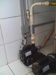 Easpec - energia alternativa, serv. e prod. ecol�gicos p/ constru��o - foto 1