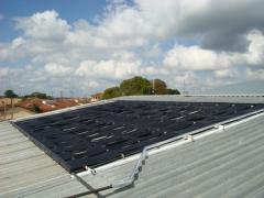 Easpec - energia alternativa, serv. e prod. ecológicos p/ construção - foto 19