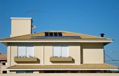 Easpec - energia alternativa, serv. e prod. ecológicos p/ construção - foto 6
