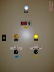 Easpec - energia alternativa, serv. e prod. ecológicos p/ construção - foto 20