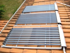 Easpec - energia alternativa, serv. e prod. ecológicos p/ construção - foto 18