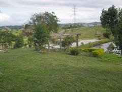 Cemitério memorial park de itabuna-escritório - foto 5