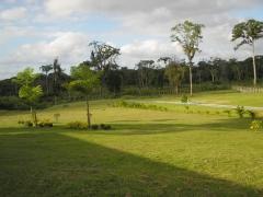 Cemitério memorial park de itabuna-escritório - foto 14