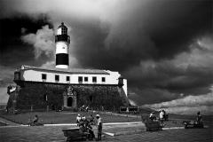 Farol da Barra - salvador - Bahia