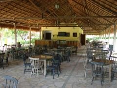 Hotel Fazenda Boa Luz - Foto 4
