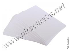Piracicaba.net - fábrica de etiquetas e rótulos adesivos - foto 16