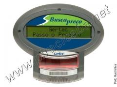 Piracicaba.net - fábrica de etiquetas e rótulos adesivos - foto 19