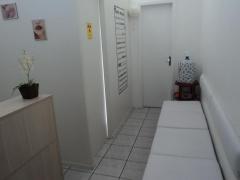 Consultório odontológico dra. kátia kafer - foto 22