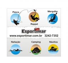 Esportimar - foto 6