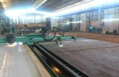 Gralagis serviços metalúrgicos ltda. - foto 19