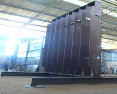 Gralagis serviços metalúrgicos ltda. - foto 20