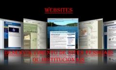 I9 company - criaÇÃo de sites, lojas virtuais e e-mail marketing