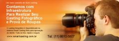 Smart casting é uma empresa criada para ajudar nas atividades de elaboração do seu casting comercial  ou com características específicas. contamos com profissionais experientes e infraestrutura para oferecer a mais completa gama de serviços. utilizamos um sistema exclusivo de pesquisa, onde estão centralizados, em uma única ferramenta, fotos e informações dos modelos das principais agências de são paulo*, permitindo que seu usuário pesquise, selecione, organize, compartilhe e aprove suaproposta de casting, de forma rápida e segura.  tel.: (11) 8610-5807  email: info@smartcasting.com.br    modelo fotográfico, casting, foto de moda, modelo para foto, modelo para comercial, modelo para campanha, modelo infantil, casting fotografico, smart casting, produção de elenco, produção de casting, agência de modelos, top model, www.smartcasting.com.br , casting, casting+de+modelo, sistema+de+casting, modelo+fotográfico, fotografo, fotografo+de+moda, fotos+de+moda, agencia+de+modelo, composite, sistema+composite, composite+ipad, composite+no+ipad, book, book+ipad, book+no+ipad, modelo fotografico, casting+de+modelos, casting+infantil, produção+de+casting, modelos+para+tv, modelos+para+catalogo, modelos+para+revista, modelos+para+propaganda, modelos+para+fotos, modelo+infantil, modelo+para+novelas,casting, casting+de+modelo, sistema+de+casting, modelo+fotográfico, fotografo, fotografo+de+moda, fotos+de+moda, agencia+de+modelo, composite, sistema+composite, composite+ipad, composite+no+ipad, book, book+ipad, book+no+ipad, modelo fotografico, casting+de+modelos, casting+infantil, produção+de+casting, modelos+para+tv, modelos+para+catalogo, modelos+para+revista, modelos+para+propaganda, modelos+para+fotos, modelo+infantil, modelo+para+novelas,casting, casting+de+modelo, sistema+de+casting, modelo+fotográfico, fotografo, fotografo+de+moda, fotos+de+moda, agencia+de+modelo, composite, sistema+composite, composite+ipad, composite+no+ipad, book, book+ipad, book+no+ipad, modelo fotografic