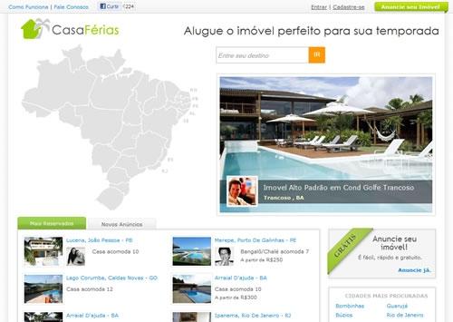 imoveiseciarn.com.br