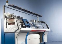 Foto 425 máquinas e ferramentas - Wintus Corporation - Importação e Exportação Ltda