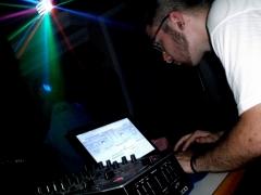 Dj mazzuca, festa de 15 anos! 21.01.2012