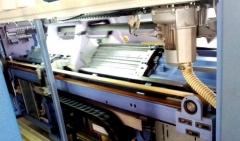 Wintus corporation - importação e exportação ltda - foto 15