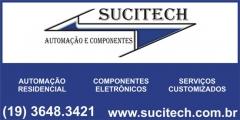 Banner entrada sucitech