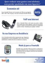 Fonetalk telecom - foto 12