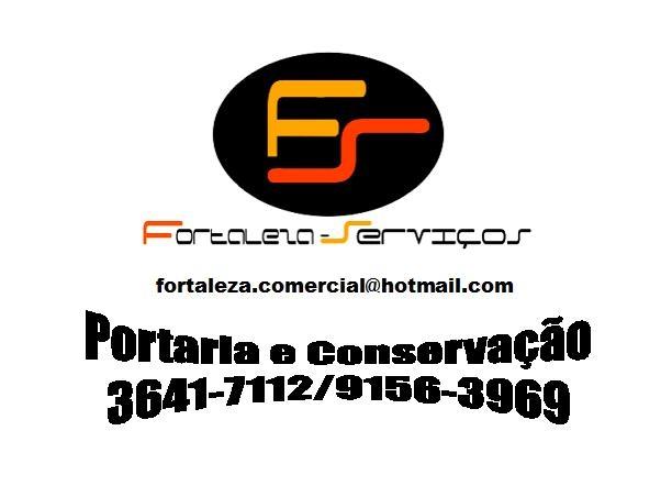 Baú da Felicidade - Manaus - Centro