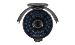 Câmera ciom infra