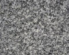 Granito cinza corumbázinho