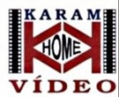 Karam video 22 anos