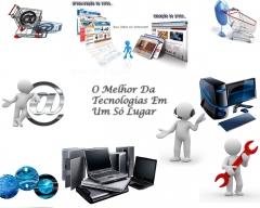 Infocell tecnologia - foto 20