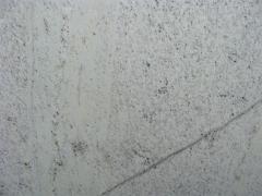 Granito branco milano