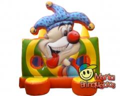 Mania brinquedos -festas-eventos -aniversarios-sal�o de festas e loca��o de brinquedos - foto 9
