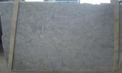 Granito banco acquamarine