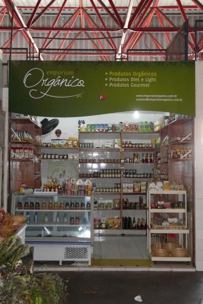 Petyan Indústria de Alimentos Ltda